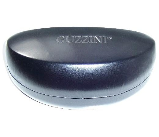 Guzzini X.Large Metal Sunglasses Case 919
