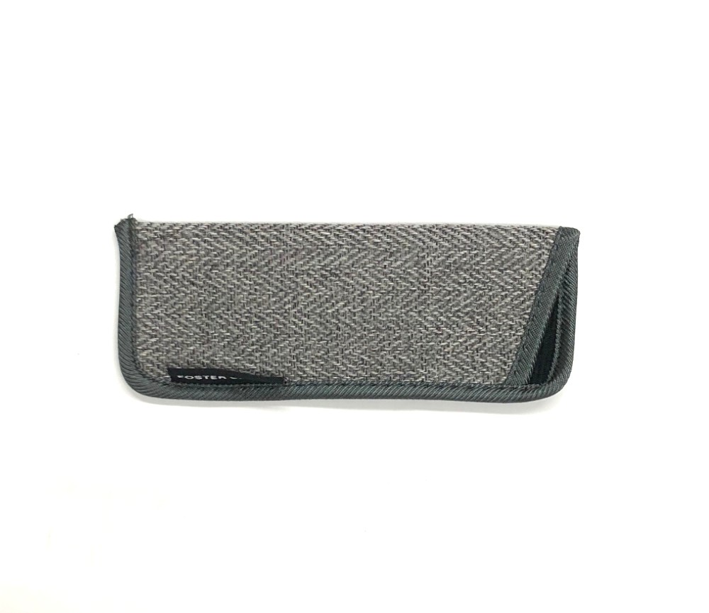 Readers Soft Case S-CR12