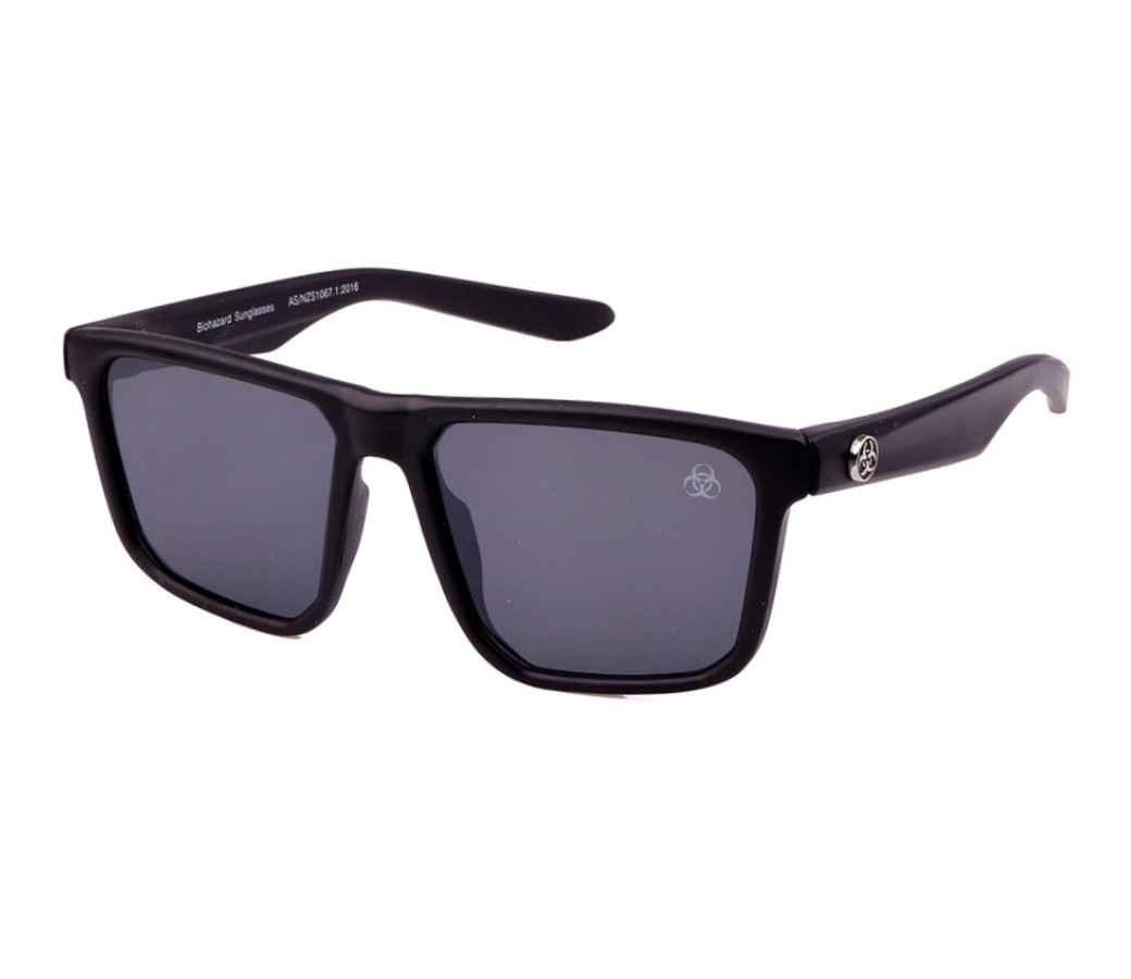 Biohazard Sunglasses BIO013