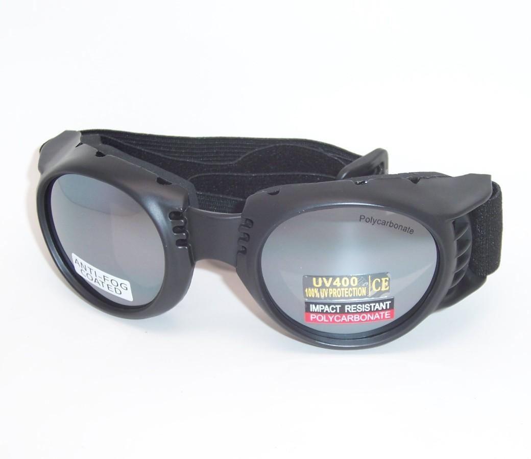 mens glasses frames 7sf2  mens glasses frames