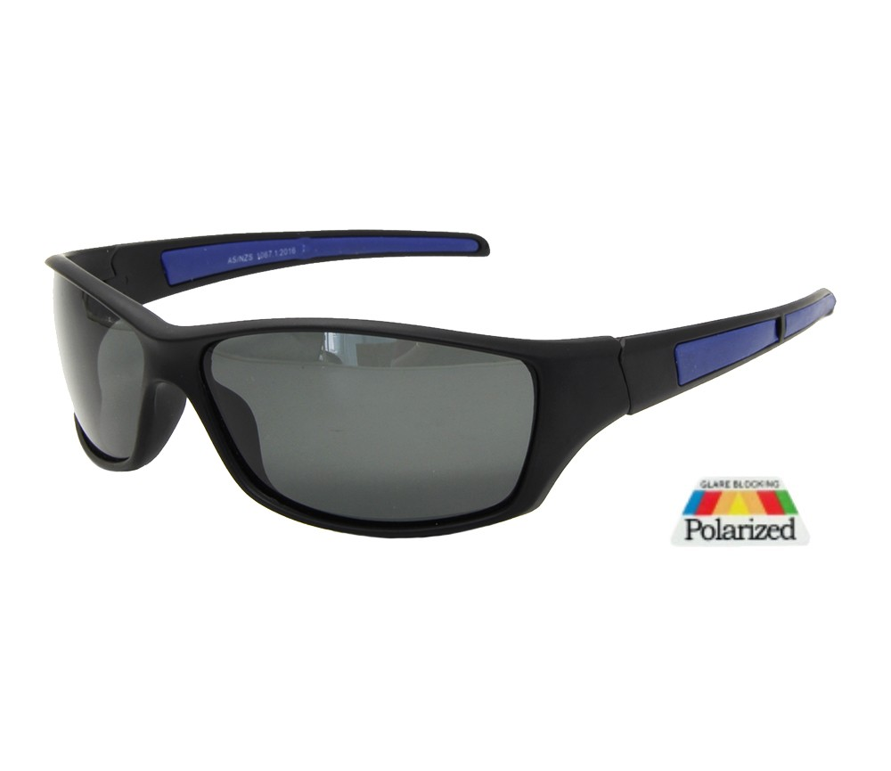Choppers Polarized Sunglasses CHOP432PP