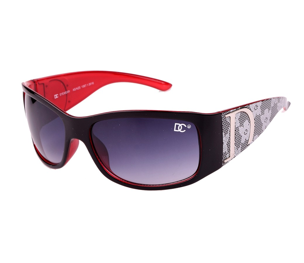 DC Fashion Sunglasses DG093P