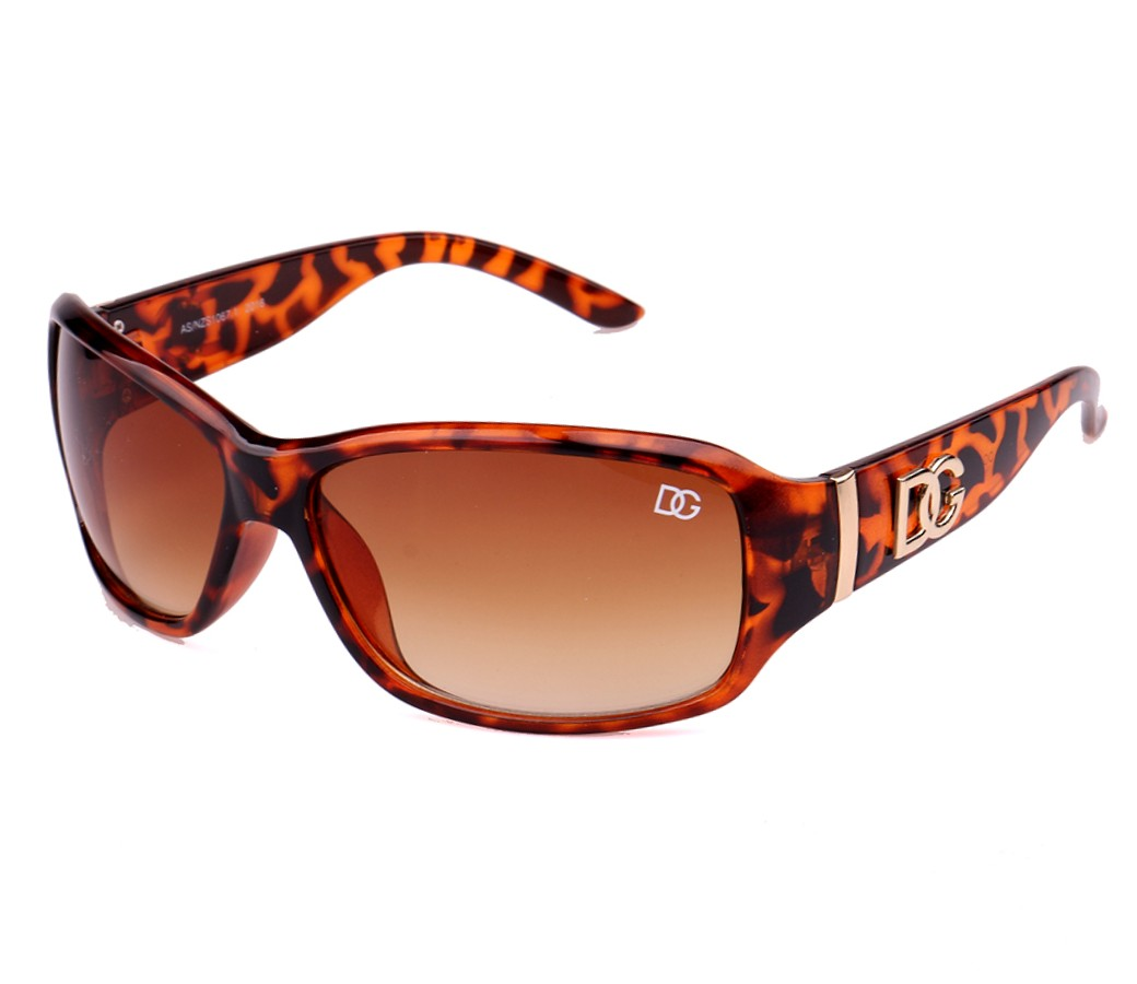 Beach Babes Fashion Sunglasses DG1014-1