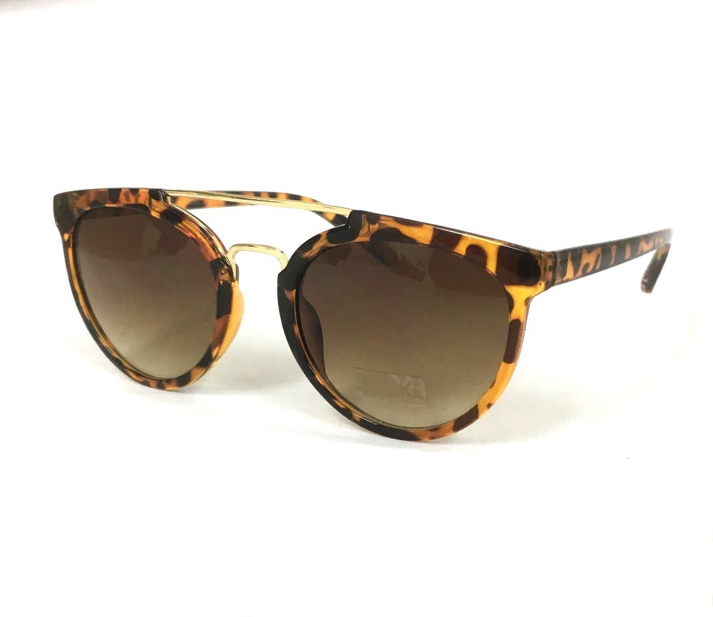 Designer Fashion Sunglasses SU-Z261