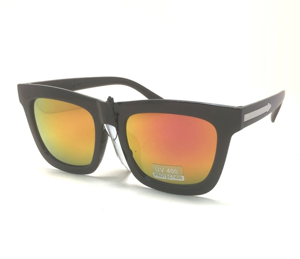 Cooleyes Designer Fashion Sunglasses SU-1609