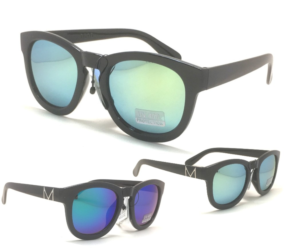 Cooleyes Designer Fashion Sunglasses SU-1610