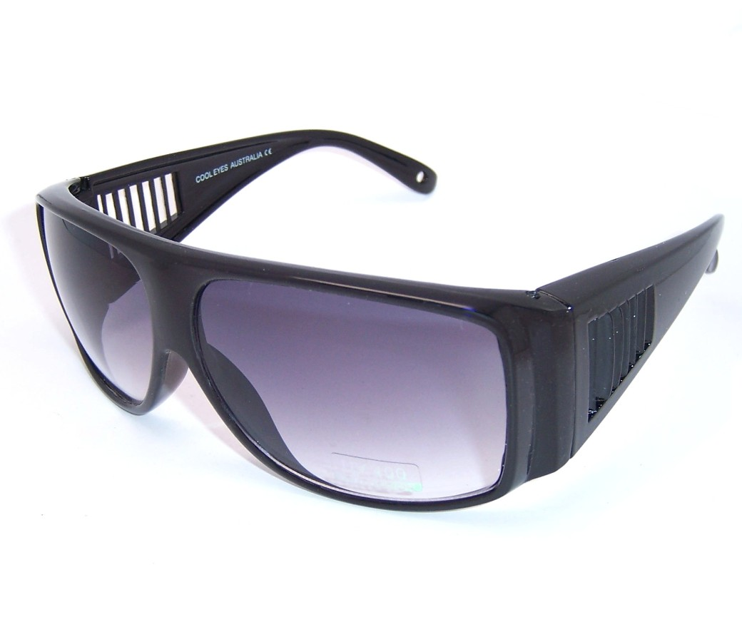 Cooleyes Fashion Fitover Sunglasses FP090
