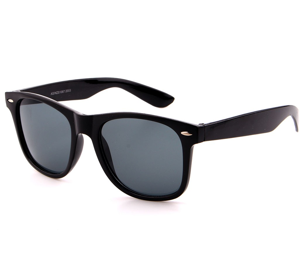 Fasion Sunglasses Large Size FP1068-1