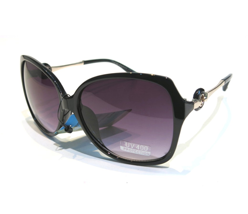 Cooleyes Fashion Sunglasses FP1181