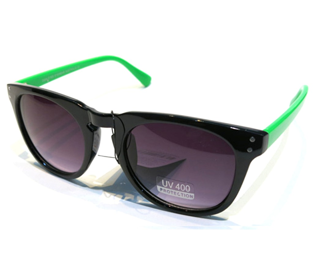Cooleyes Fashion Sunglasses FP1190