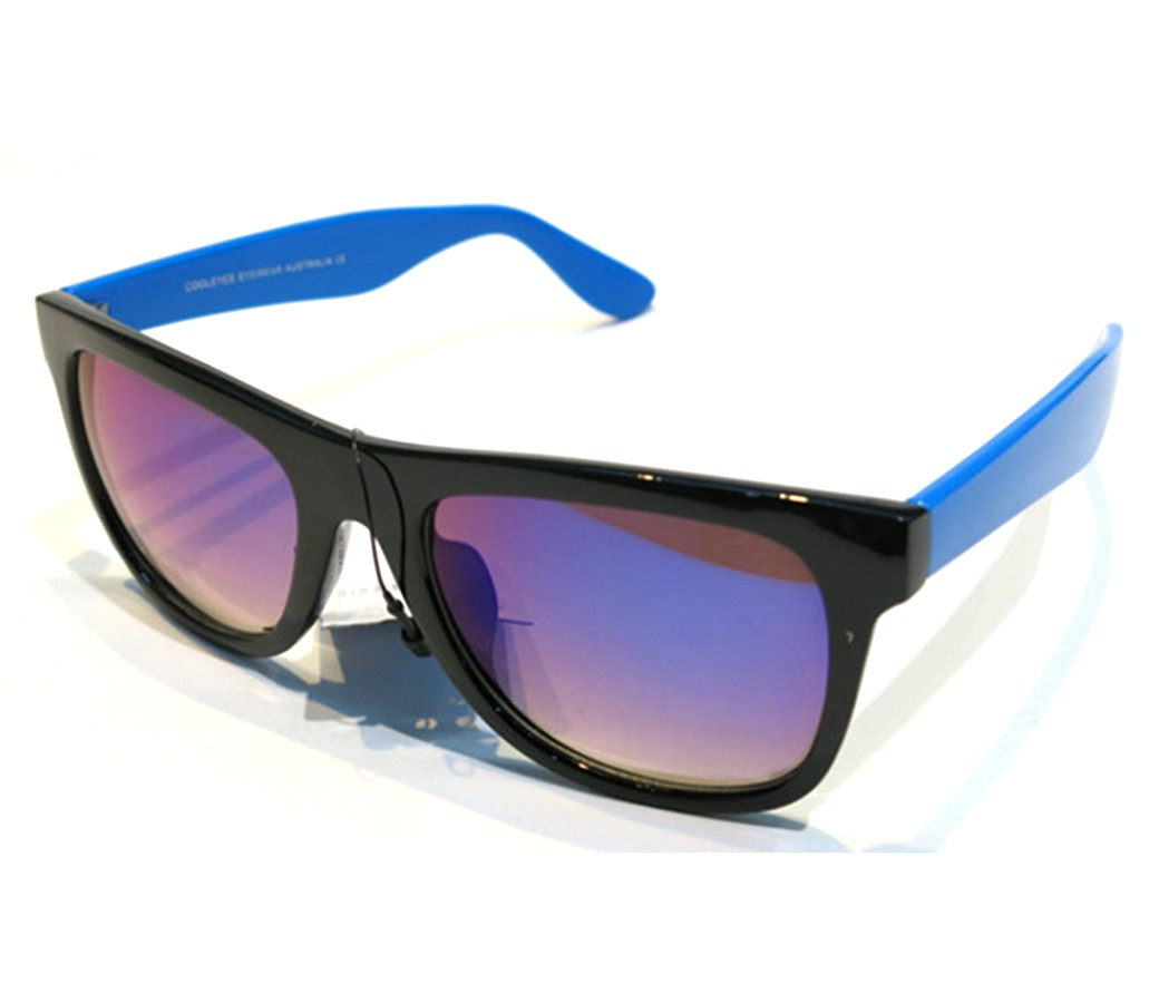 Cooleyes Fashion Sunglasses FP1191