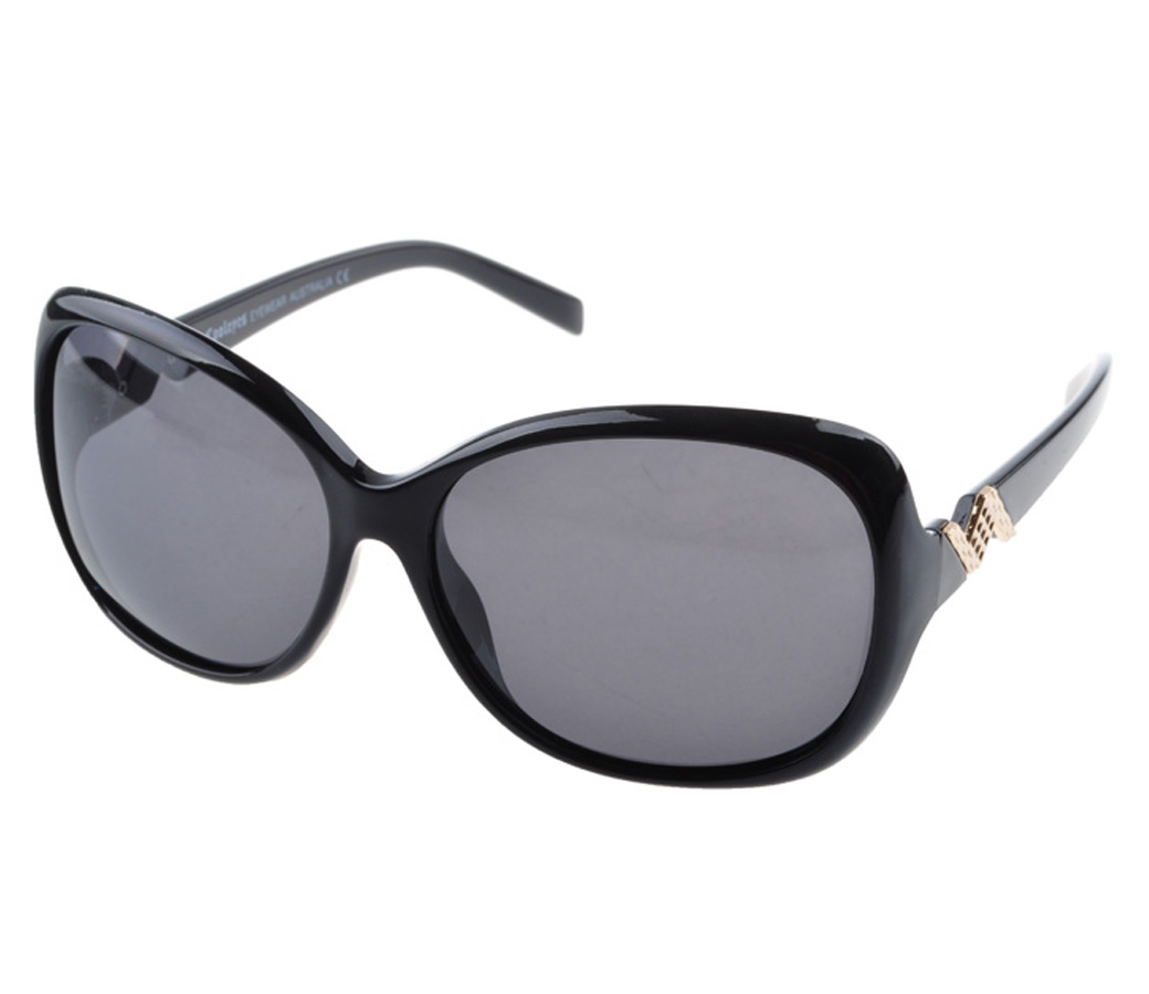 Designer Fashion Sunglasses FP1205