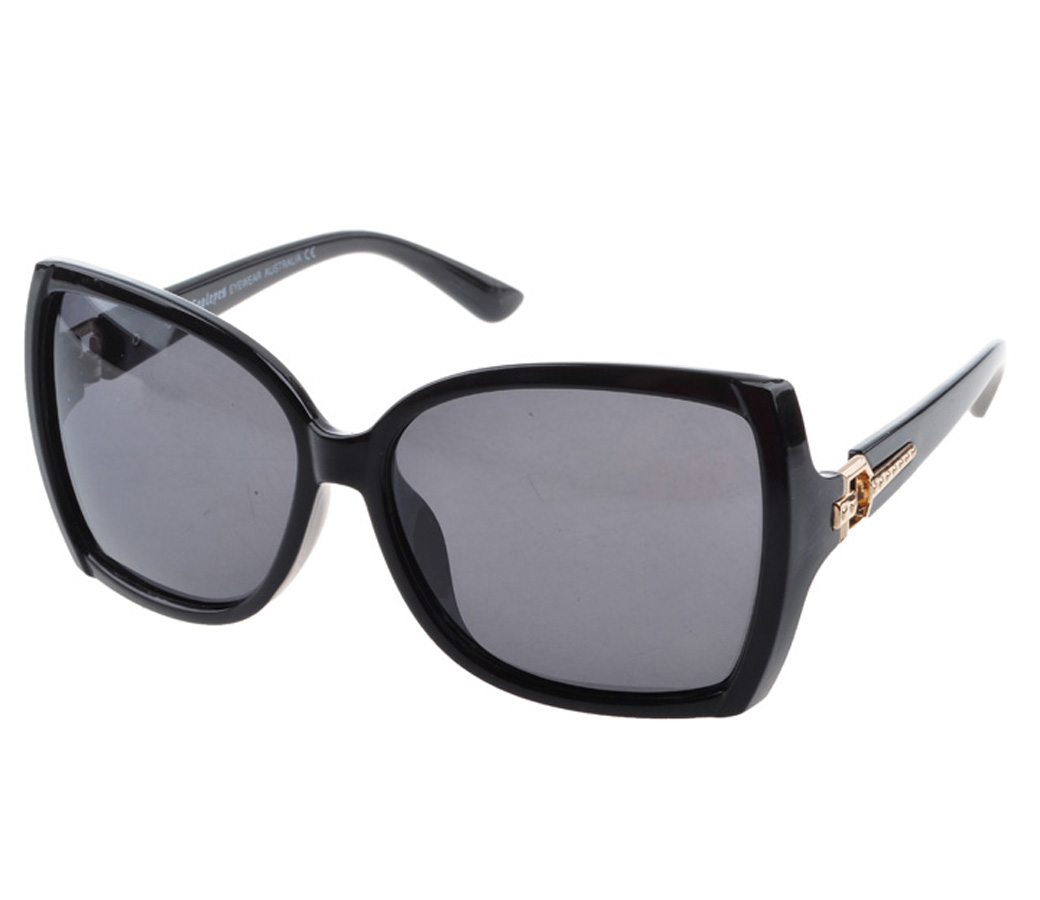Designer Fashion Sunglasses FP1208
