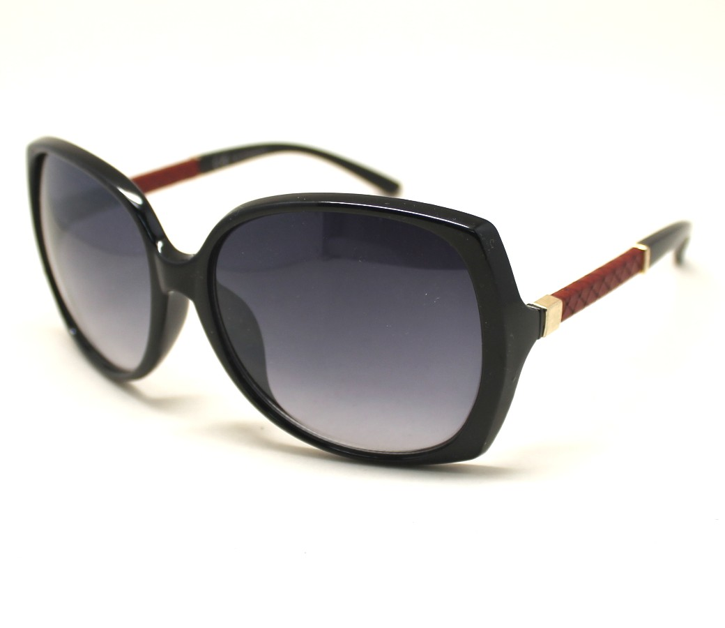 Designer Fashion Sunglasses FP1249-2