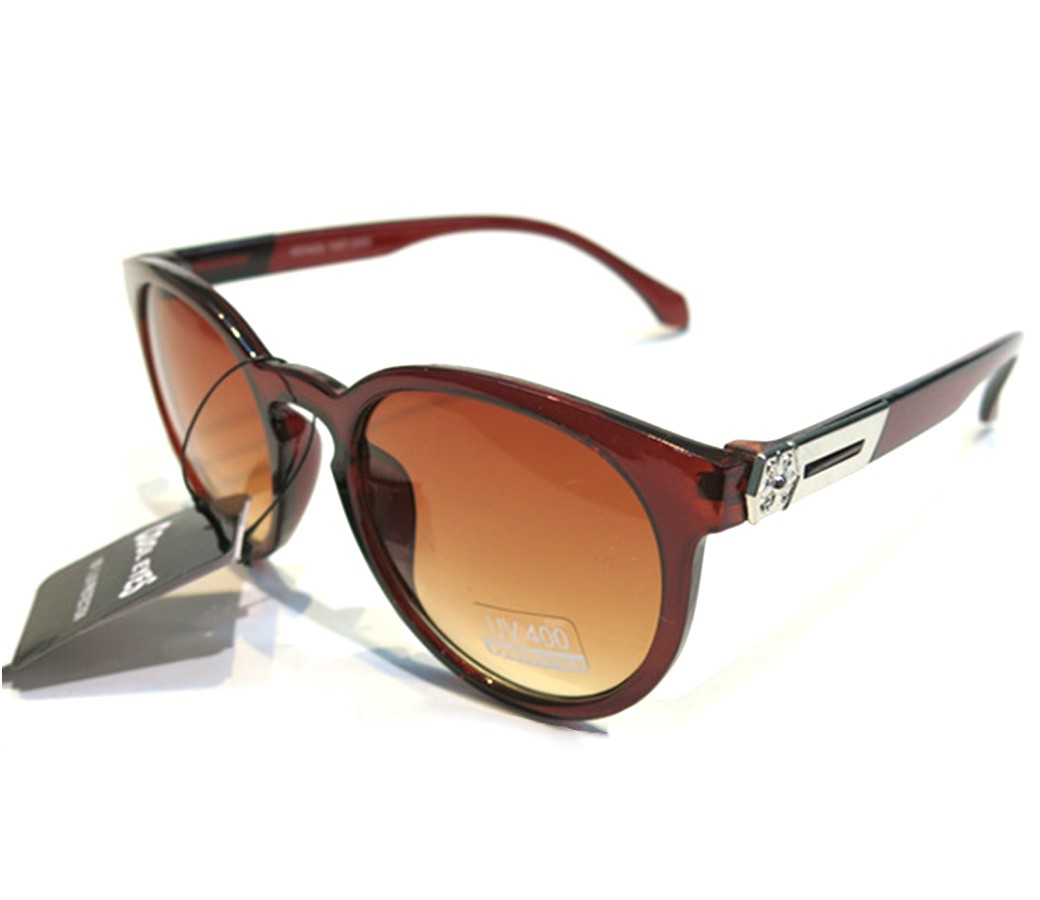 Bulk Buy Fashion Sunglasses FP1261