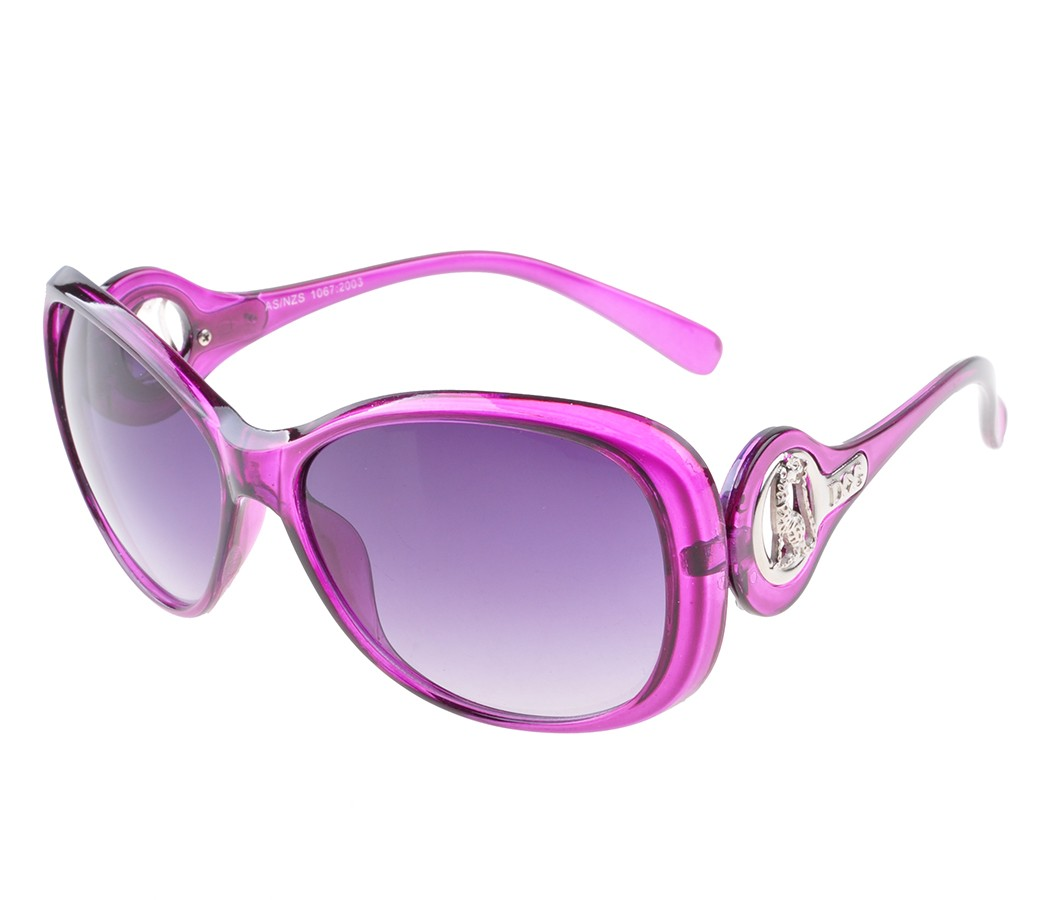Bulk Buy Sunglasses FP1273