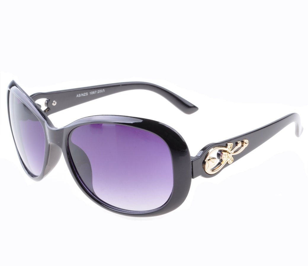Bulk Buy Fashion Sunglasses FP1281