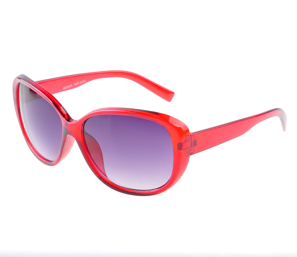 Bulk Buy Fashion Sunglasses FP1290