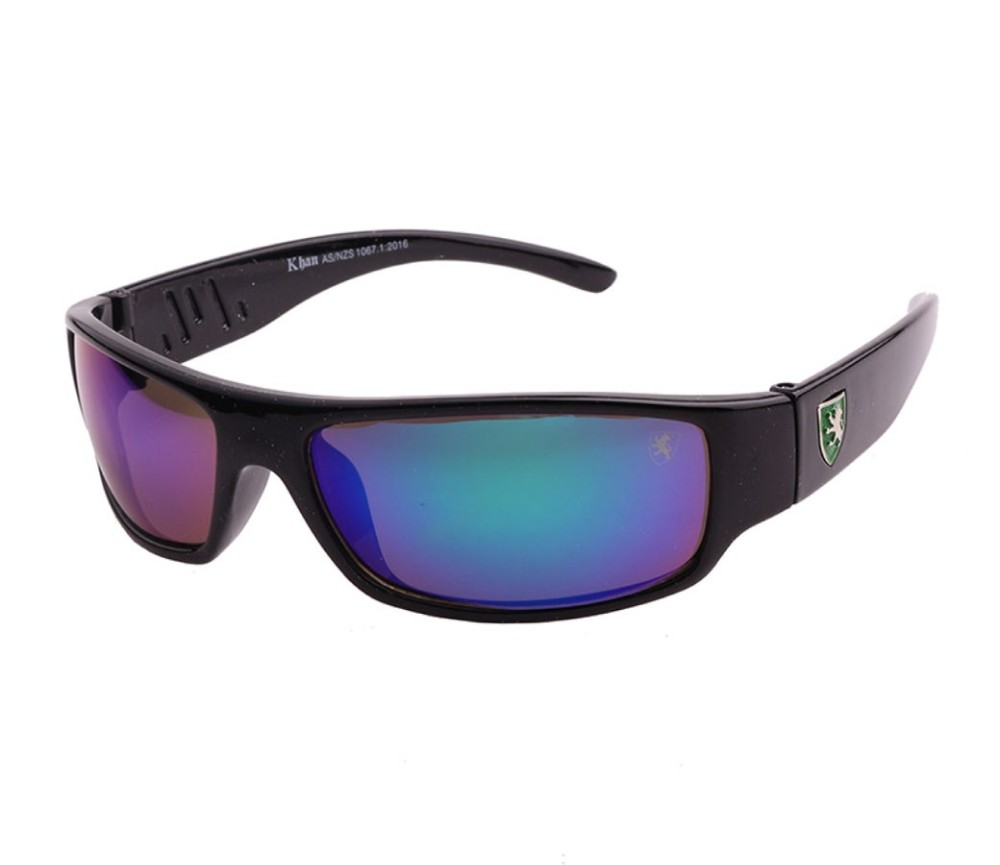 Khan Sports Sunglasses KH1001P