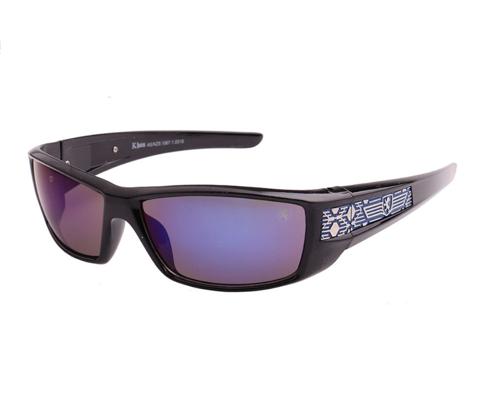 Khan Sports Sunglasses KH1002P