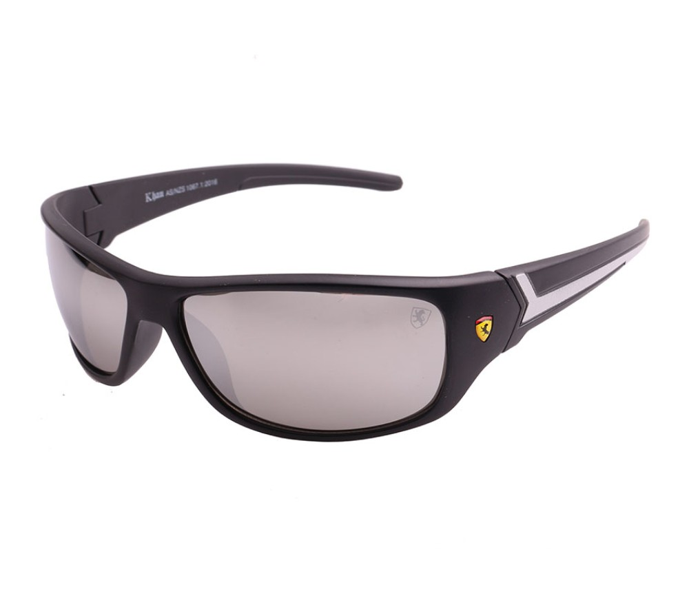 Khan Sports Sunglasses KH1003P