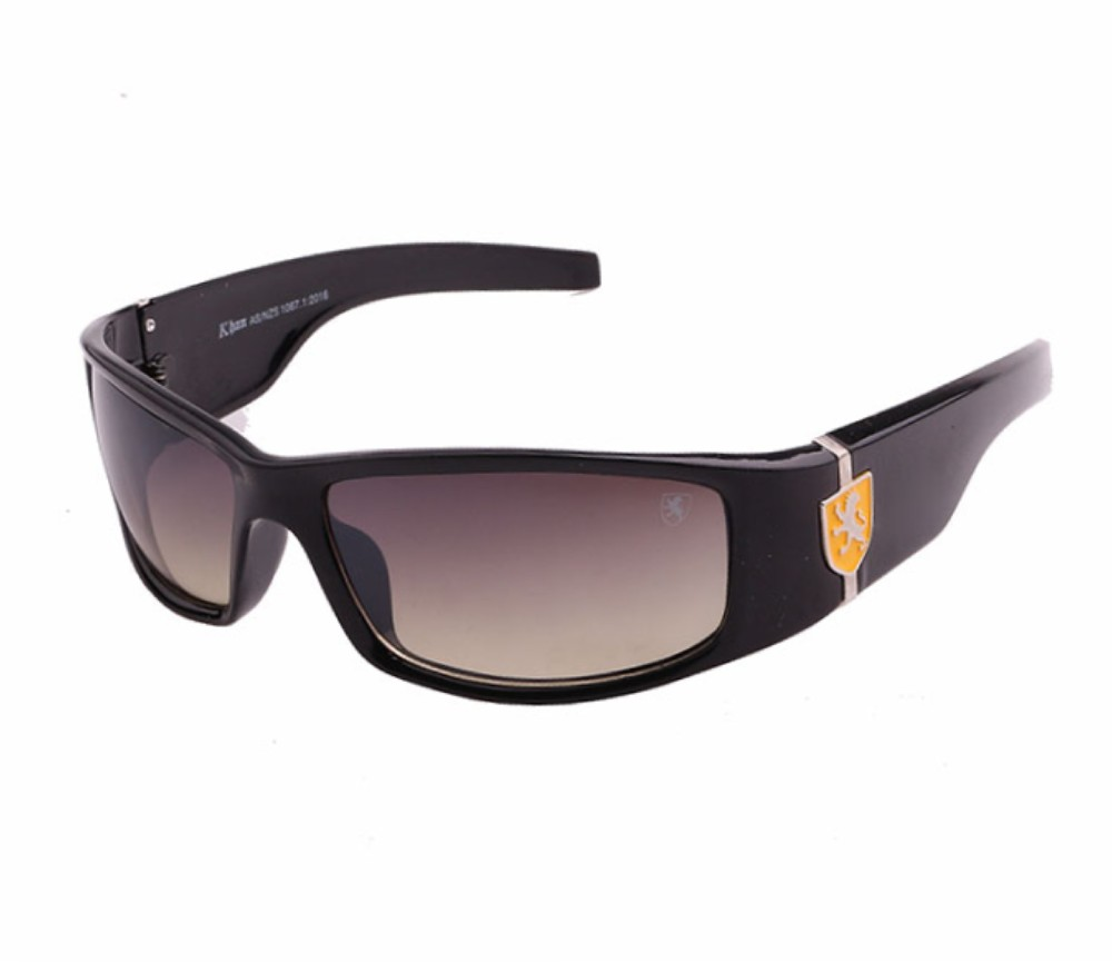 Khan Sports Sunglasses KH1006P