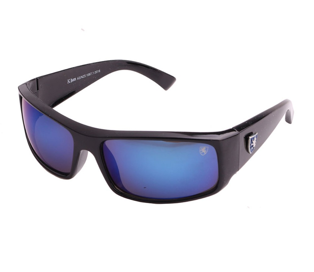 Khan Sports Sunglasses KH1020P