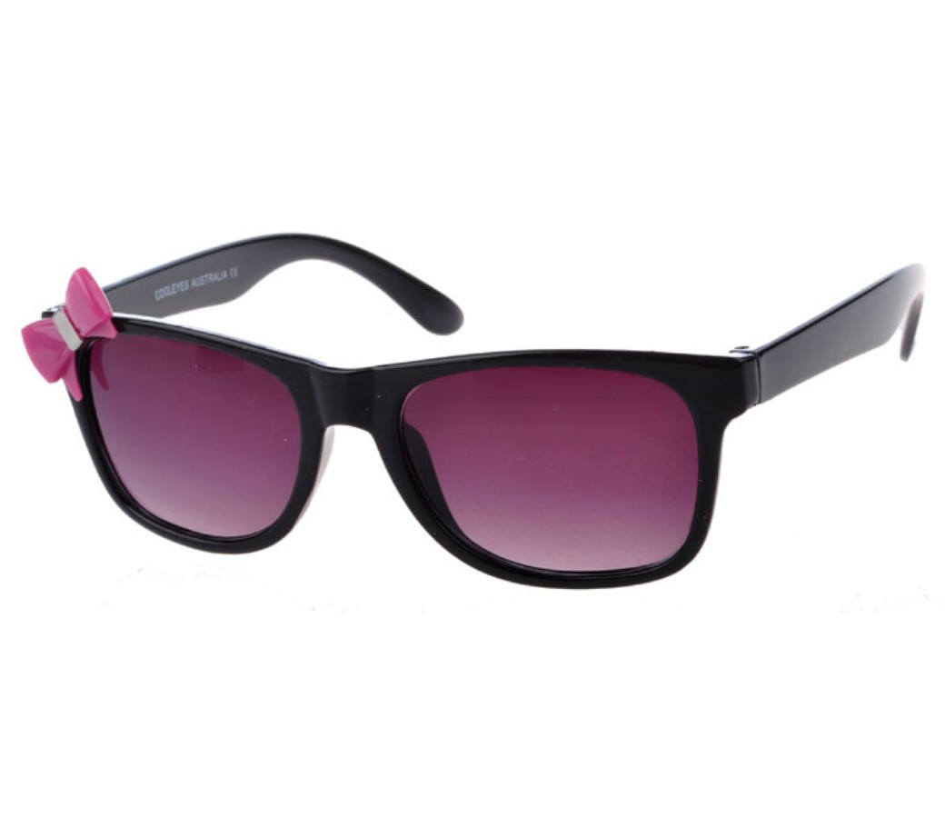 Kids Fashion Sunglasses KF7047