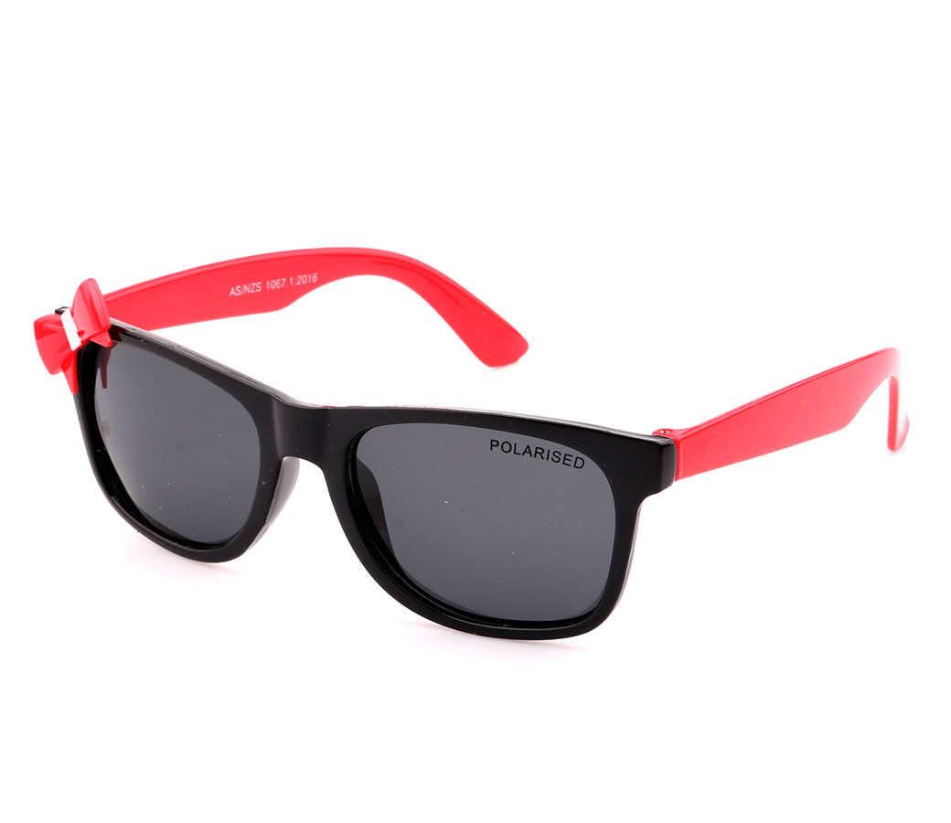 Polarized Kids Sunglasses KF7047PP
