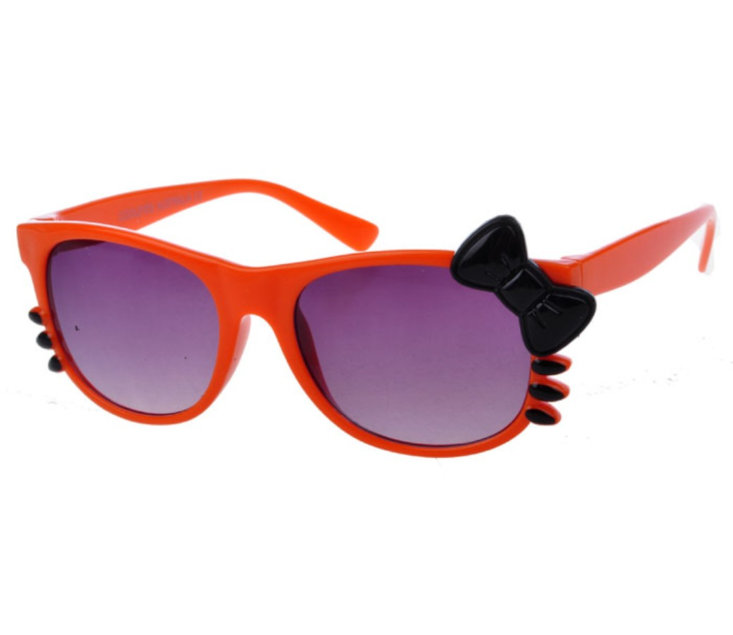 Kids Fashion Sunglasses KF7048