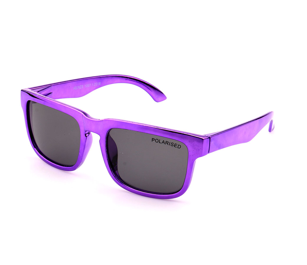 Polarized Kids Sunglasses KF7066PP