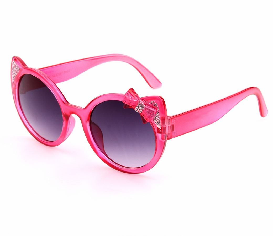 Kids Fashion Sunglasses KF7089