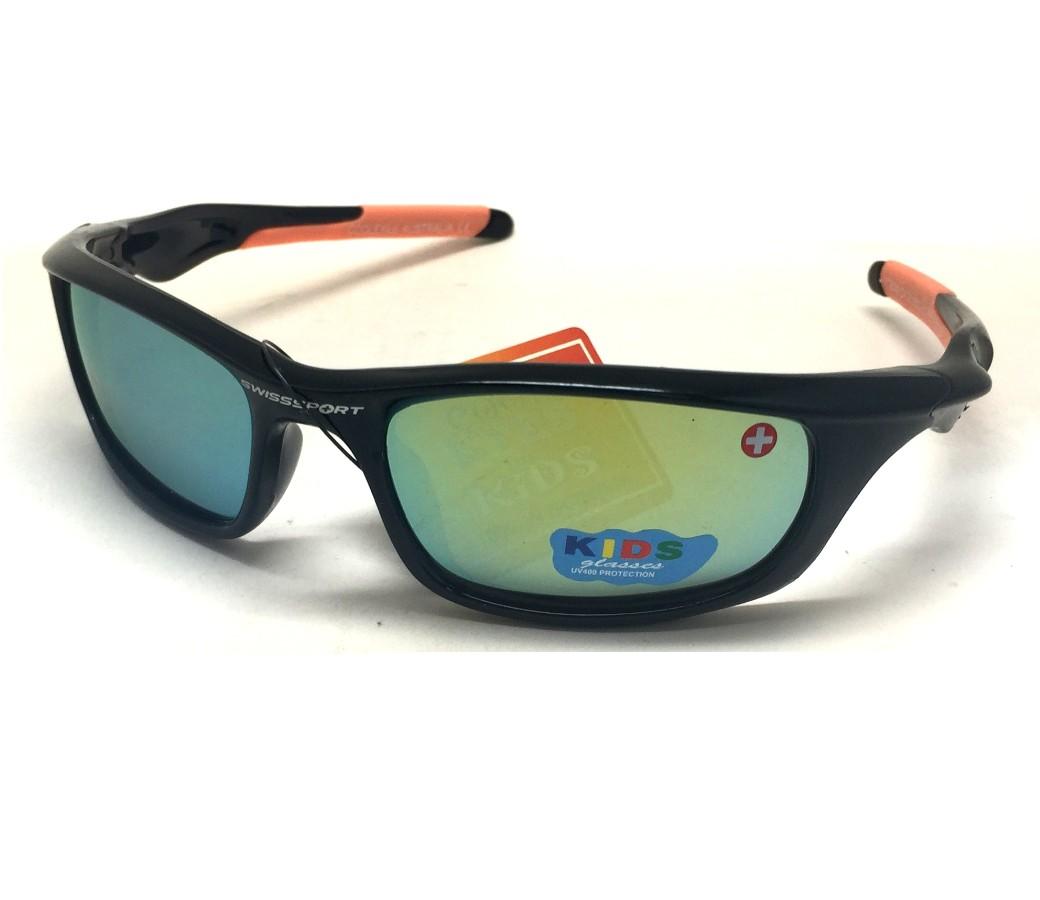 f847fb2f524 Kids Sports Sunglasses « Heritage Malta