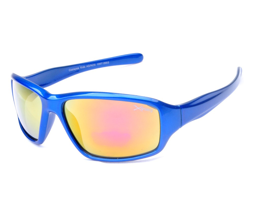 Kids Sports Sunglasses KS8050