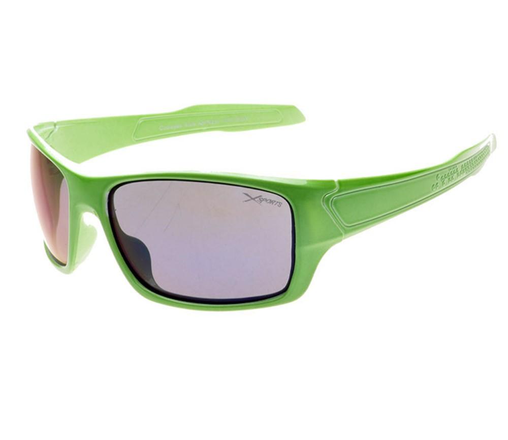 ae51e4ed4ac Kid Sports Sunglasses