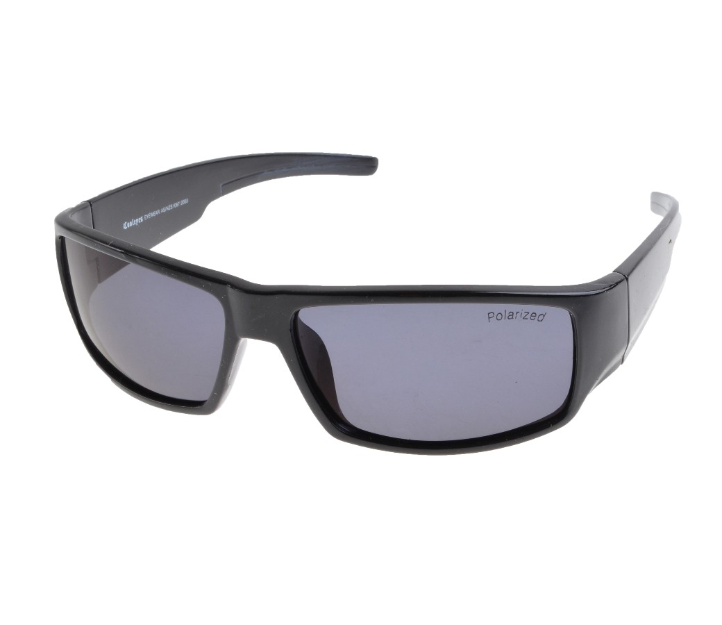 Mens Sports Polarized Sunglasses PPS5272