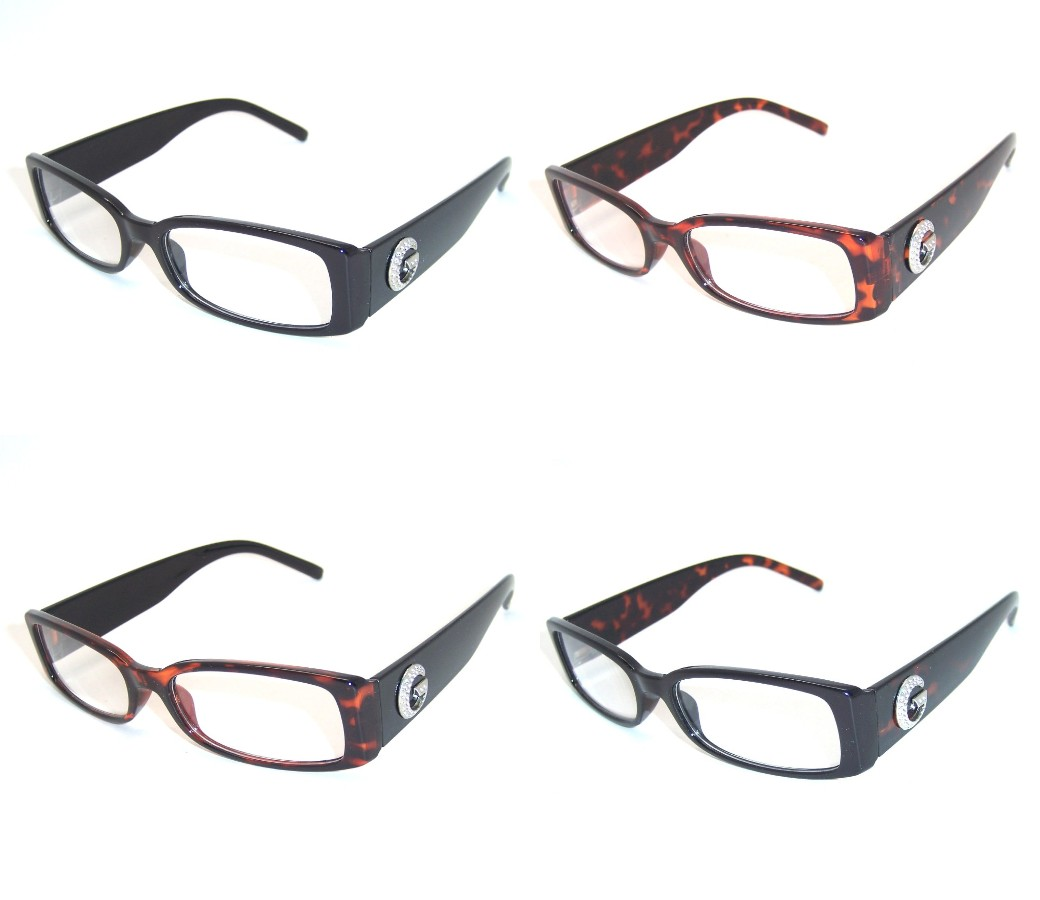 bulk buy reading glasses start from 25 doz r9051 bulk