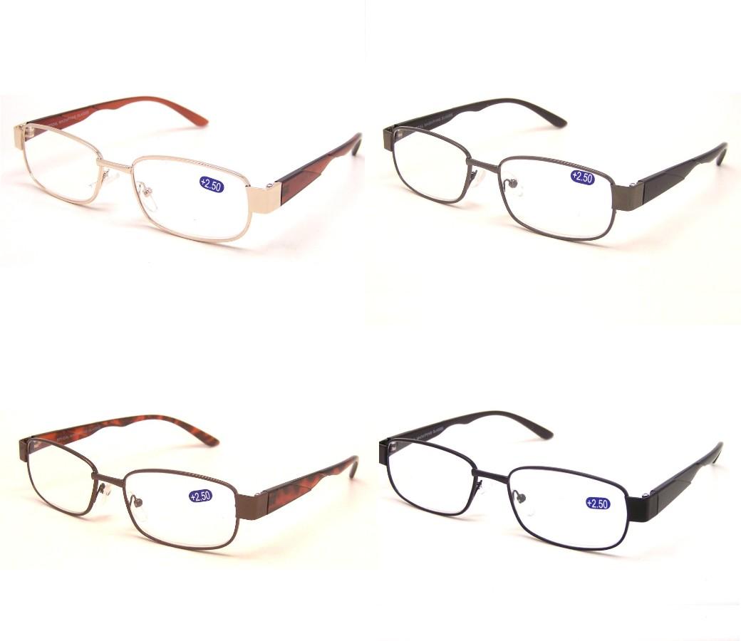 bulk buy reading glasses start from 25 doz r9055 r9056