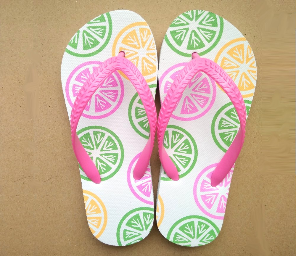 Kids Sandals - Circles SLP-K426