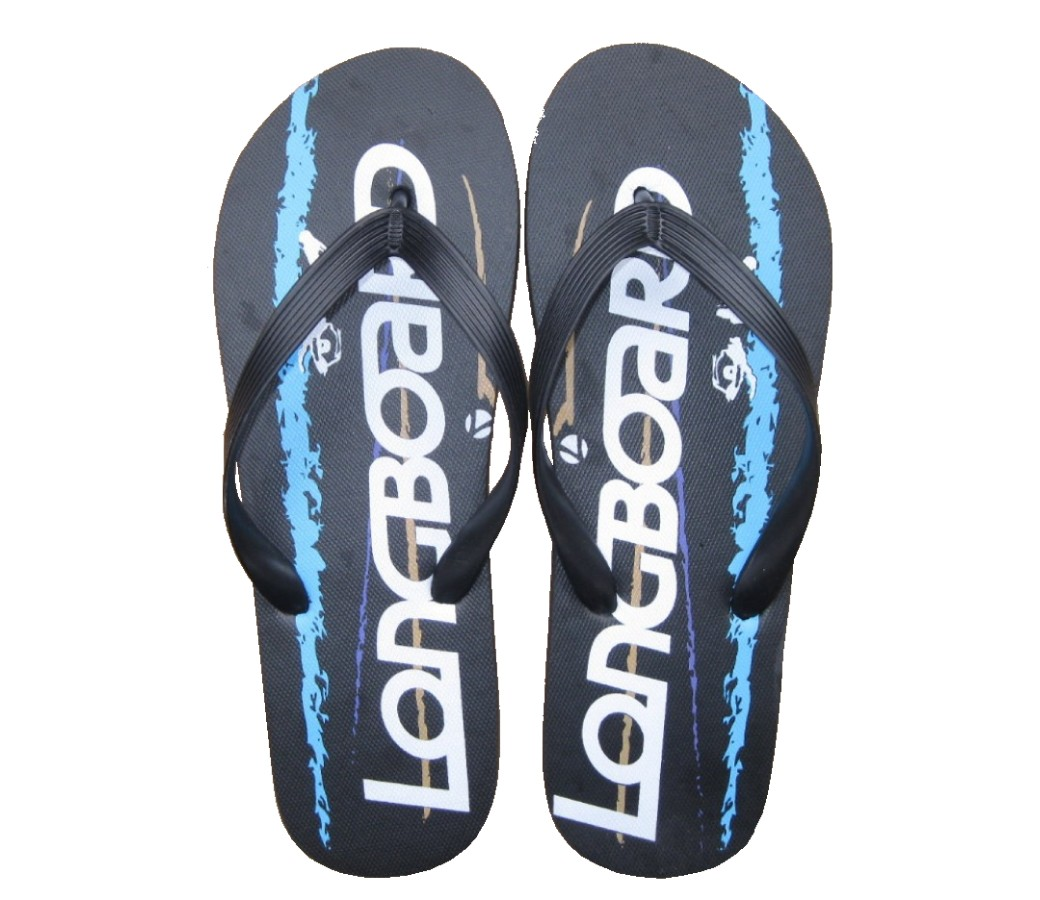 Beach Sandals Mens SLP-M213