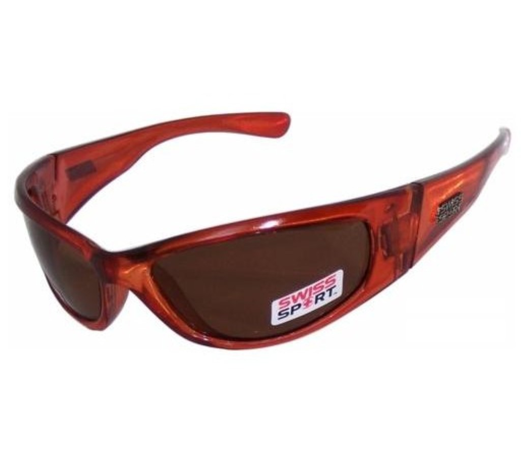 cheap polarized sunglasses india