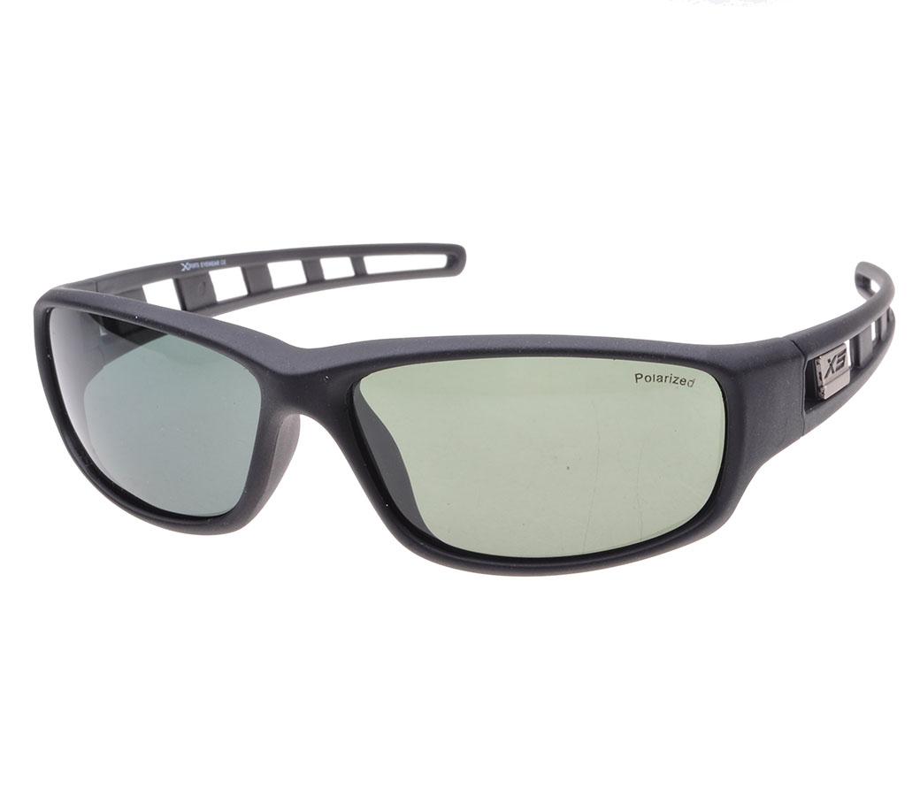 xsports polarized tint lens sunglasses xsp239 xsp239