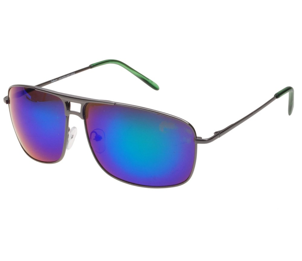 Xsports Metal Sunglasses XSM330
