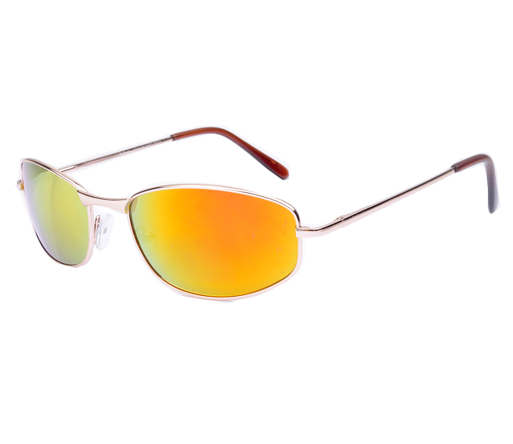 Xsports Metal Sunglasses XSM331-2