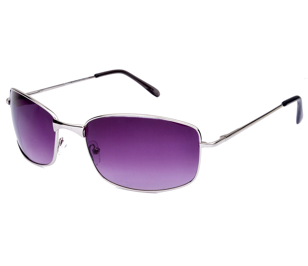 Xsports Metal Sunglasses XSM332-1
