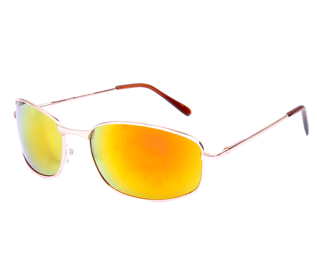 Xsports Metal Sunglasses XSM333-2